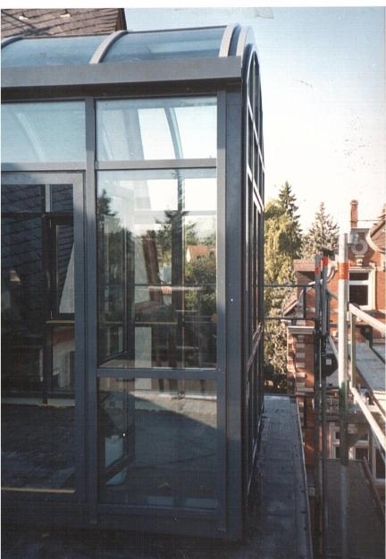 Wintergarten Auf Dachterrasse e79993108d4583cdce1573f4164aa95a jpg